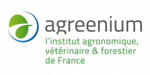 agreenium_logo_rvb