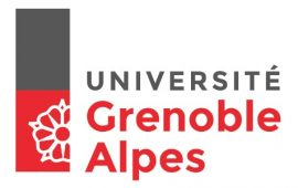 Logo_Université_Grenoble-Alpes