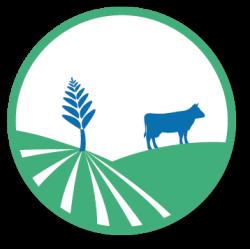Accompagner la transition de systèmes de production agricoles