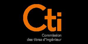cti-logo-cmjn
