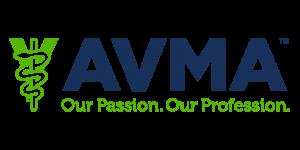logo-AVMA