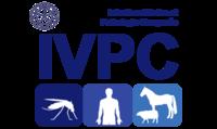 logo-ivpc