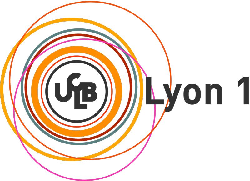 Université Claude Bernard Lyon 1