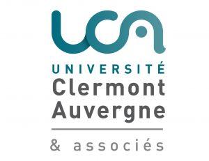 logo_UCA-02