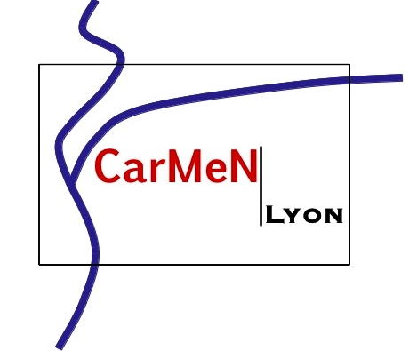 logo_carmen_100_ppp_paint2