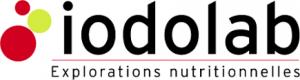Iodolab