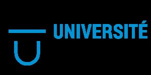 udl-logo