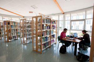 bibliotheque-agronomique-1