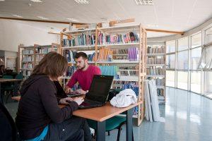 bibliotheque-agronomique-2
