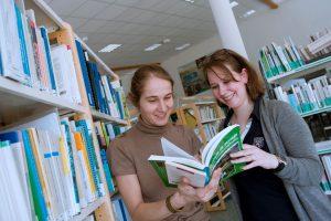 bibliotheque-agronomique-3