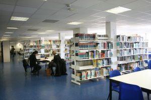 bibliotheque-veterinaire-1