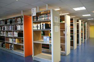 bibliotheque-veterinaire-2