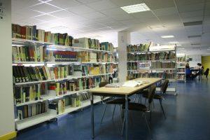 bibliotheque-veterinaire-3