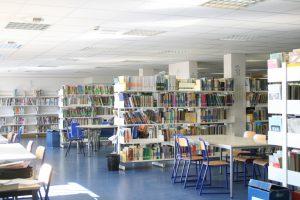 bibliotheque-veterinaire-4