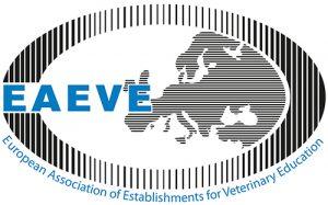 logo-aeeev
