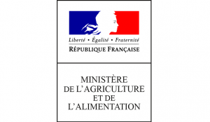 logo-ministere-agriculture-2