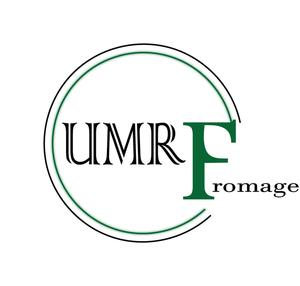 logo_umrf_large