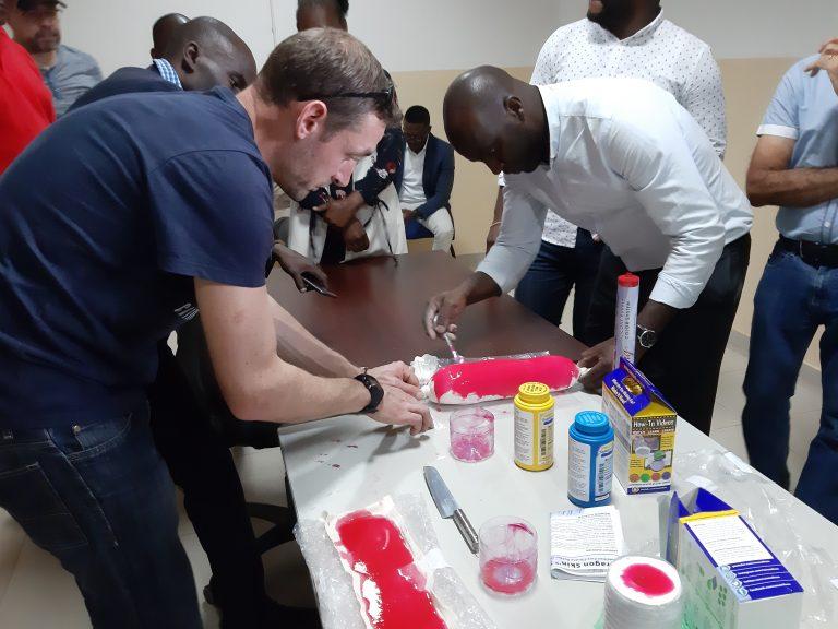 atelier sutures (2)