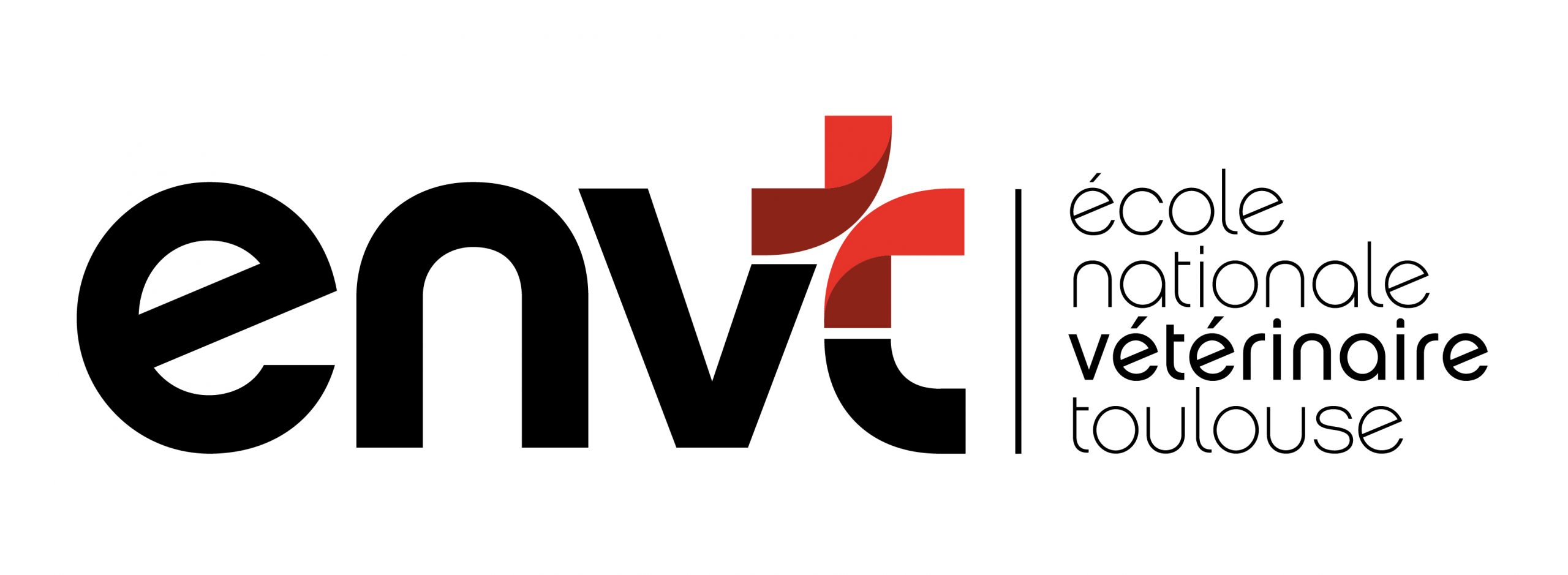 ENVT-logo-RVB