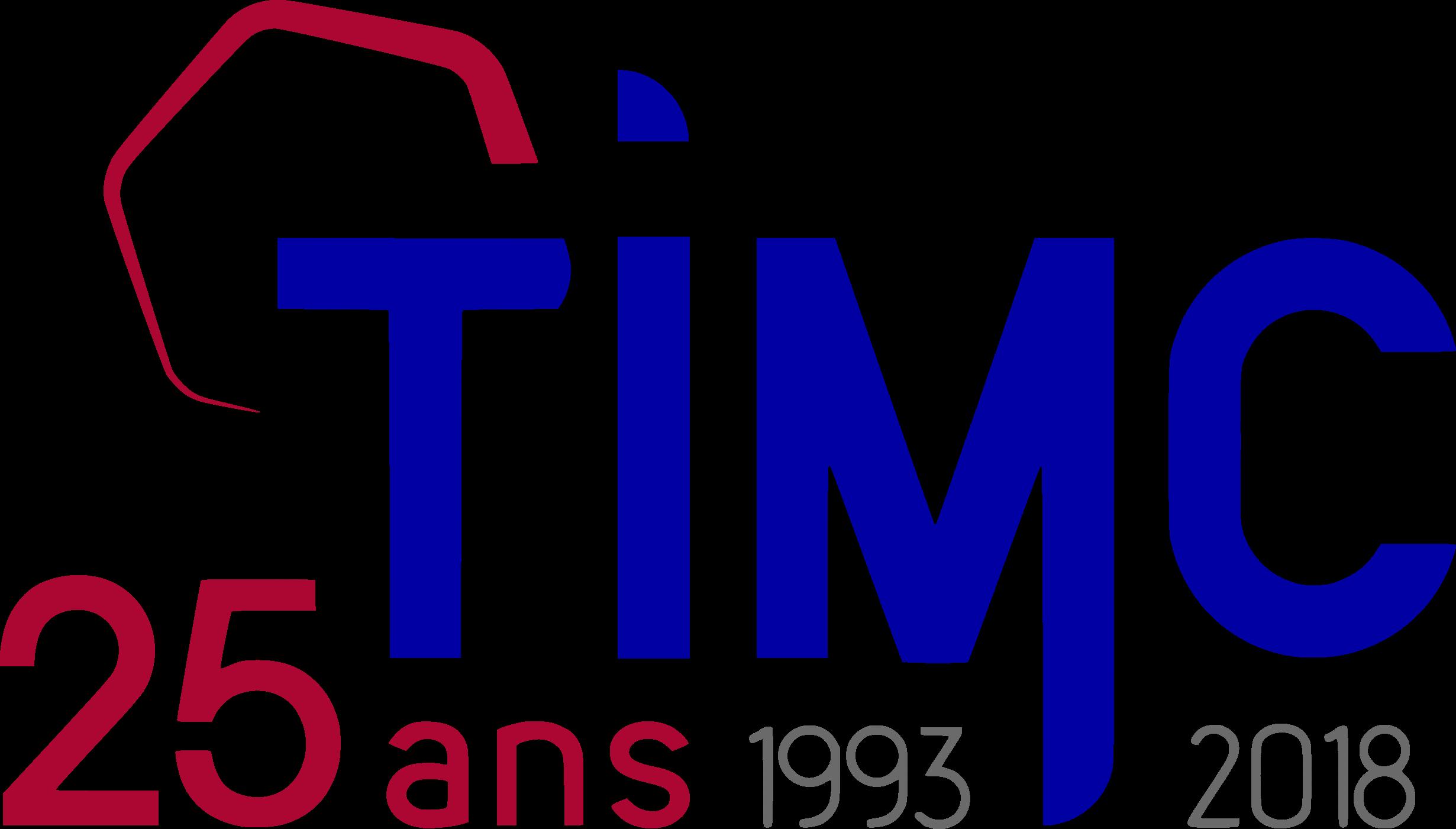 logo_timc_2020